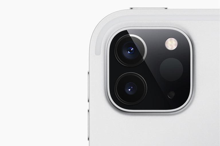 iPhone Pro 12 и 12 Pro Max LiDAR
