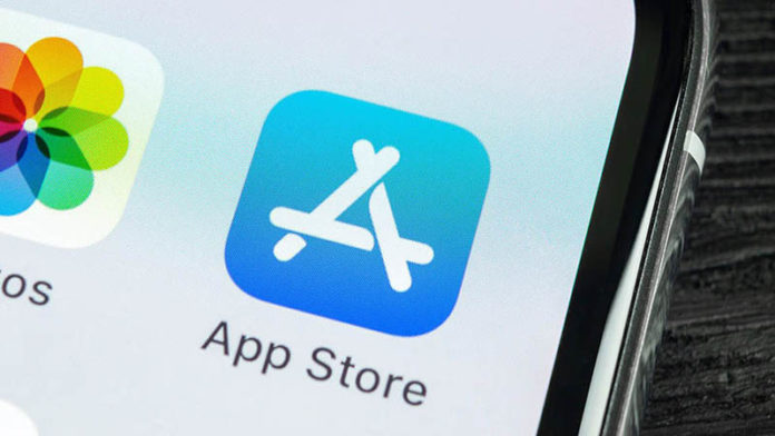 В iOS 14 появится предварительный просмотр приложений