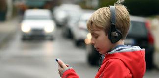 iPhone Распознавание звуков