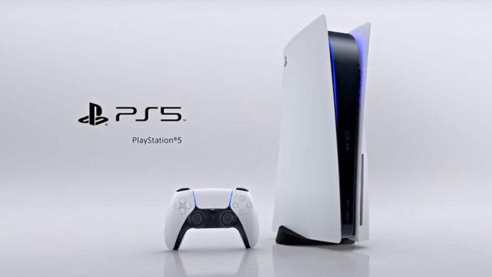 Раскрыта цена и дата выхода Sony PlayStation 5 и ее аксессуаров