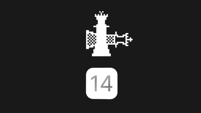 джейлбрейк checkra1n 0.11.0 для iOS 14