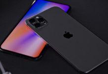 iPhone 12 поступят в продажу