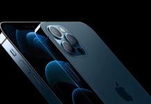 iPhone 13 1 ТБ