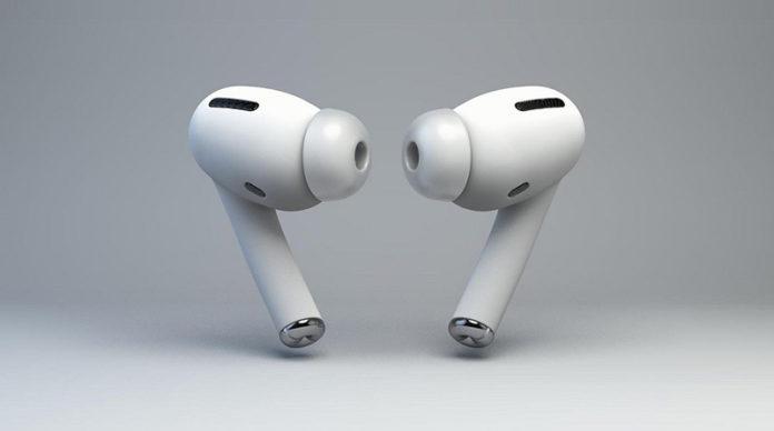 альтернатива Apple Airpods Pro