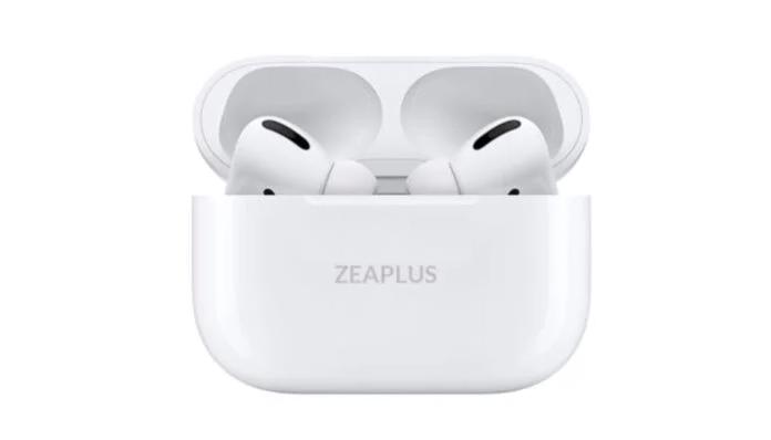 Наушники Zeaplus Buds