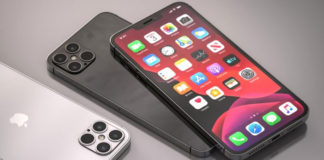 цена iPhone 12