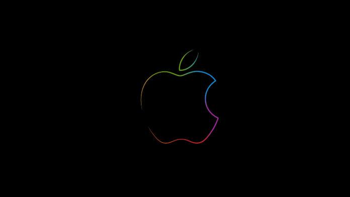 iPhone 12 Pro Max и iPhone 12 Mini Предзаказ