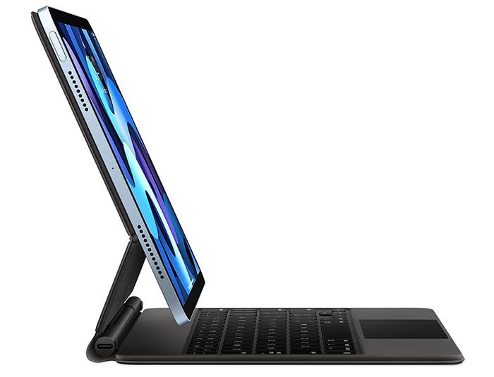 Apple Magic Keyboard для iPad Air 2020