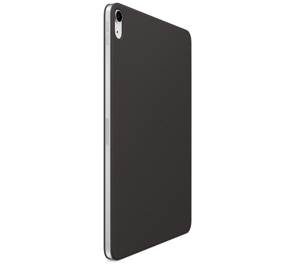 Чехол Smart Folio для iPad Air 2020