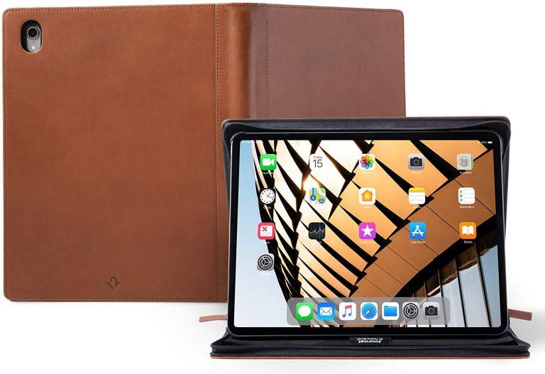 Tewlve South для iPad Air 2020