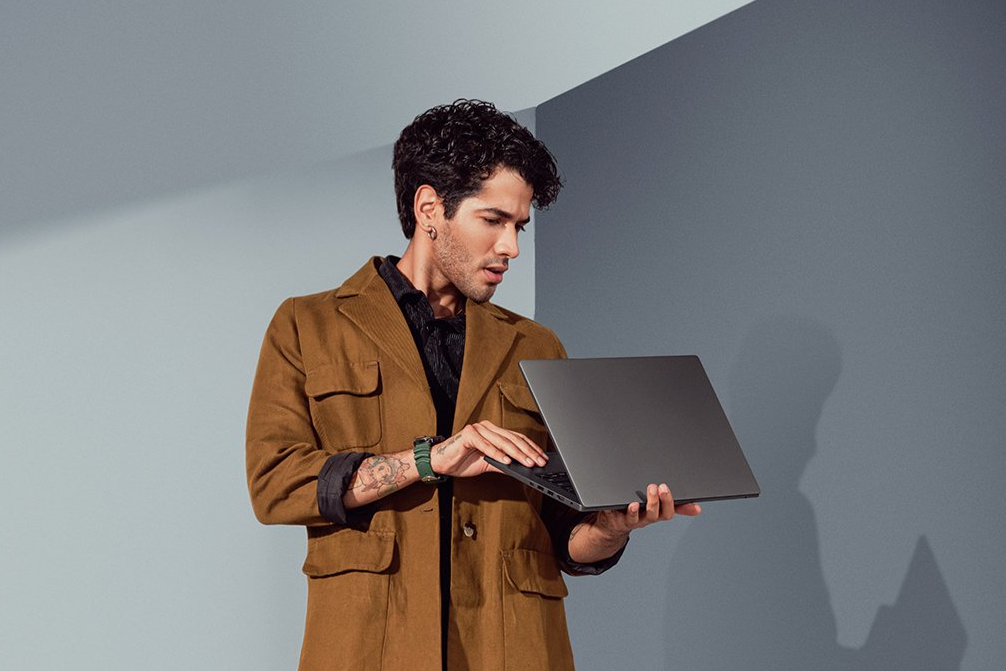 Xiaomi Mi NoteBook 14 e-Learning Edition