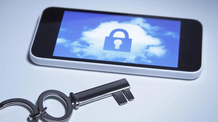 Безопастный iPhone и iPad