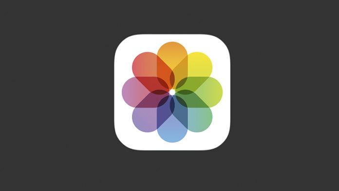 Ошибка «Сбой загрузки фото» на iPhone или iPad