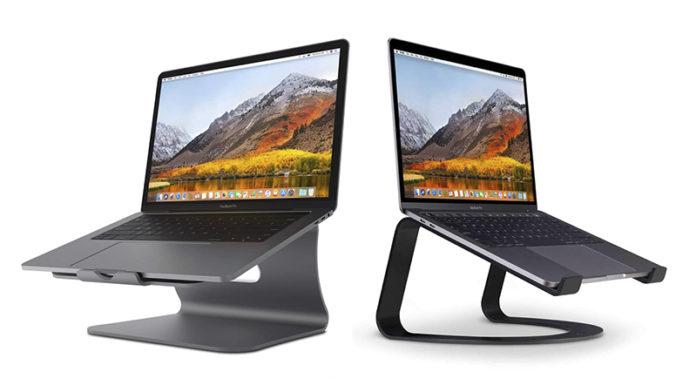 подставки для MacBook