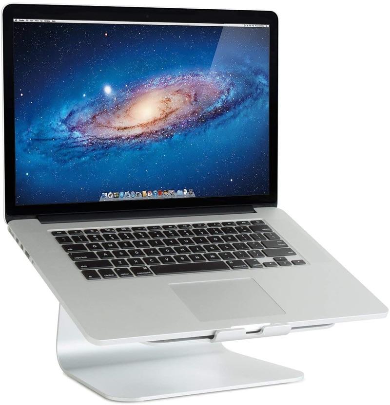 Подставка дляMacBook от Rain Design